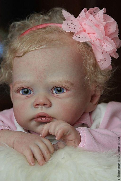 Buy reborn dolls rainer doll reborn baby dolls for Mobilia emilia