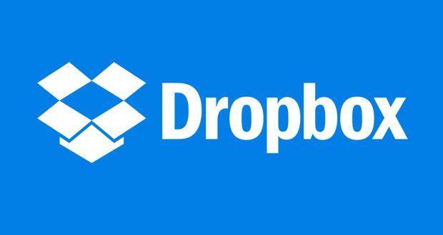 Cara Mengubah Link Download DropBox Menjadi URL Download Langsung