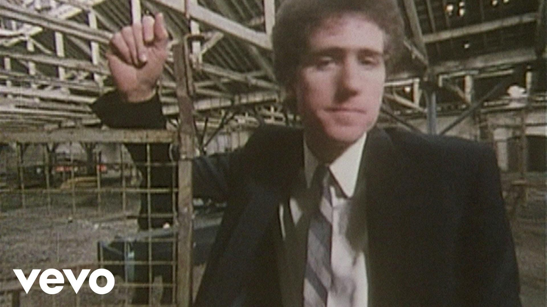 Orchestral Manoeuvres In The Dark - Messages - YouTube | Poetry