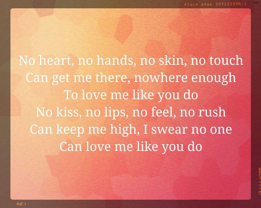 Nobody Selena Gomez Love This Song Cool Lyrics Song Quotes Beautiful Lyrics Original lyrics of nobody song by skindred. cool lyrics song quotes