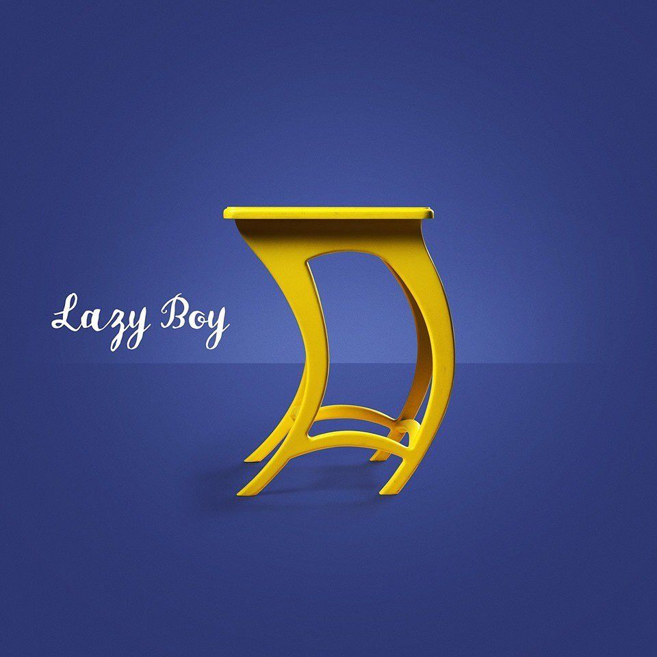 Arbre Design On Instagram Lazy Boy Newentry Lazyboy
