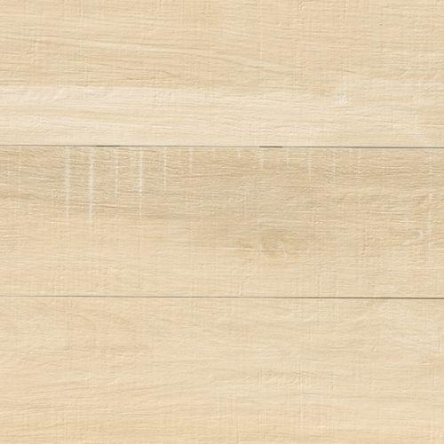 Types Of Wood Flooring Singapore
