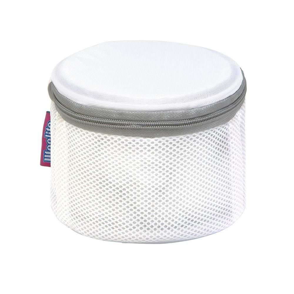 Woolite Mesh Bra Wash Bag W 82436 12 Bra Wash Bag Wash Bags