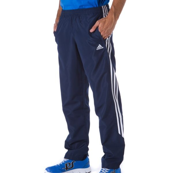 adidas originals pantalon largo hombre