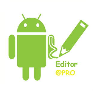 APK Editor Pro Android apps, Editor, Mod app