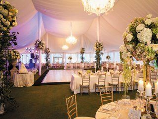 Wedding Crashers Tour Richmond Bridal Tour Event Www