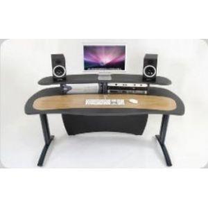 cheap recording studio desk for sale studios pinterest studio rh pinterest com cheap desktop studio monitors cheap studio desks workstations