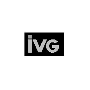 IVG Immobilën