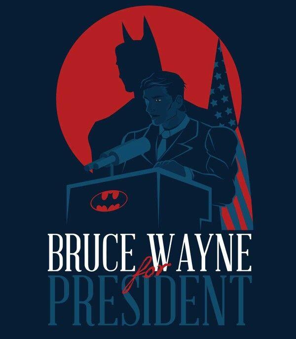 [REFERENDUM-SONDAGE RP] Bruce Wayne, Président des USA ? 25e9ac47b215308a37f754a34dd85d58