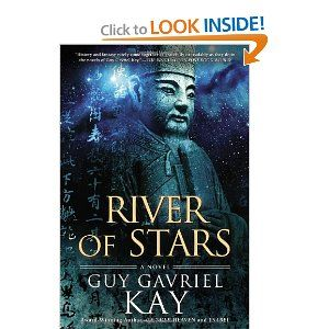 http://www.tor.com/blogs/2013/03/review-river-of-stars-guy-gavriel-kay