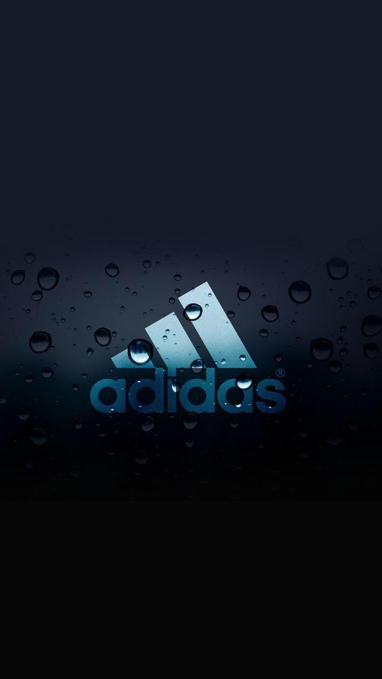 Pin von 👑QUEEN👌 auf Fond D\'écran Adidas   Pinterest