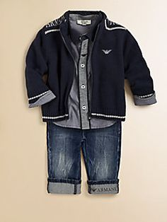 447b87cf013ef baby fashion clothes ioffer - Recherche Google
