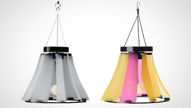 Lampen Ikea Hang : Ikea hanging lamp solvinden pendant lamp from ikea ingenious