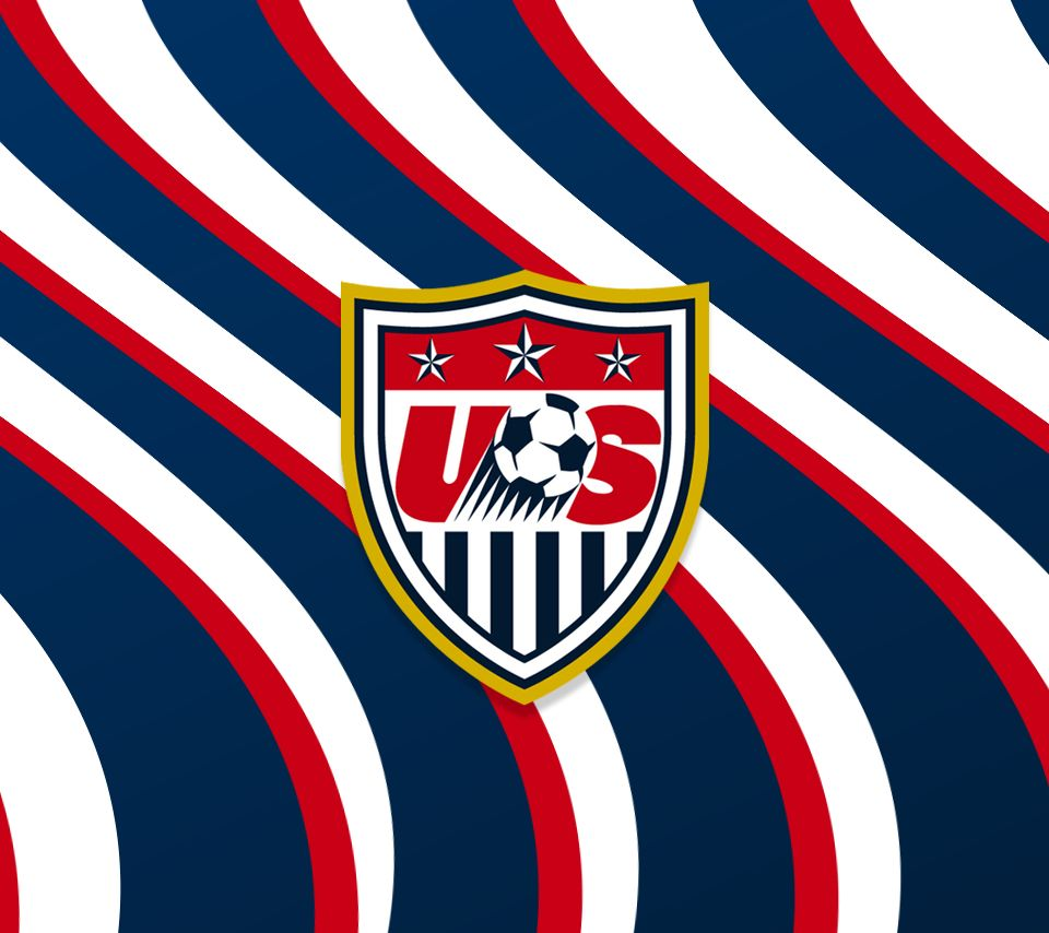Wallpapers Team Wallpaper Soccer Pictures Womens Soccer