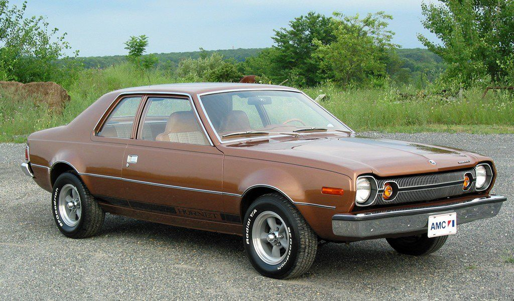 compact muscle car 2 | Cars: Old & New | Pinterest | Muscles ...