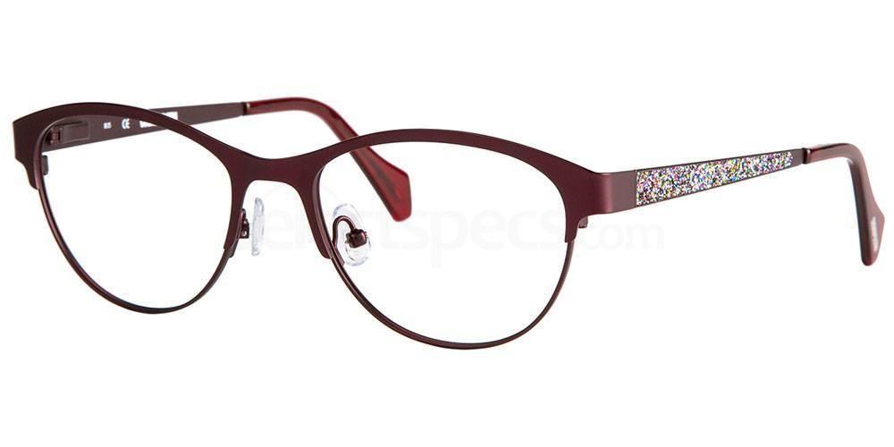 27cc5d0d6a12 Cosmopolitan CAMERON glasses. Free lenses   delivery