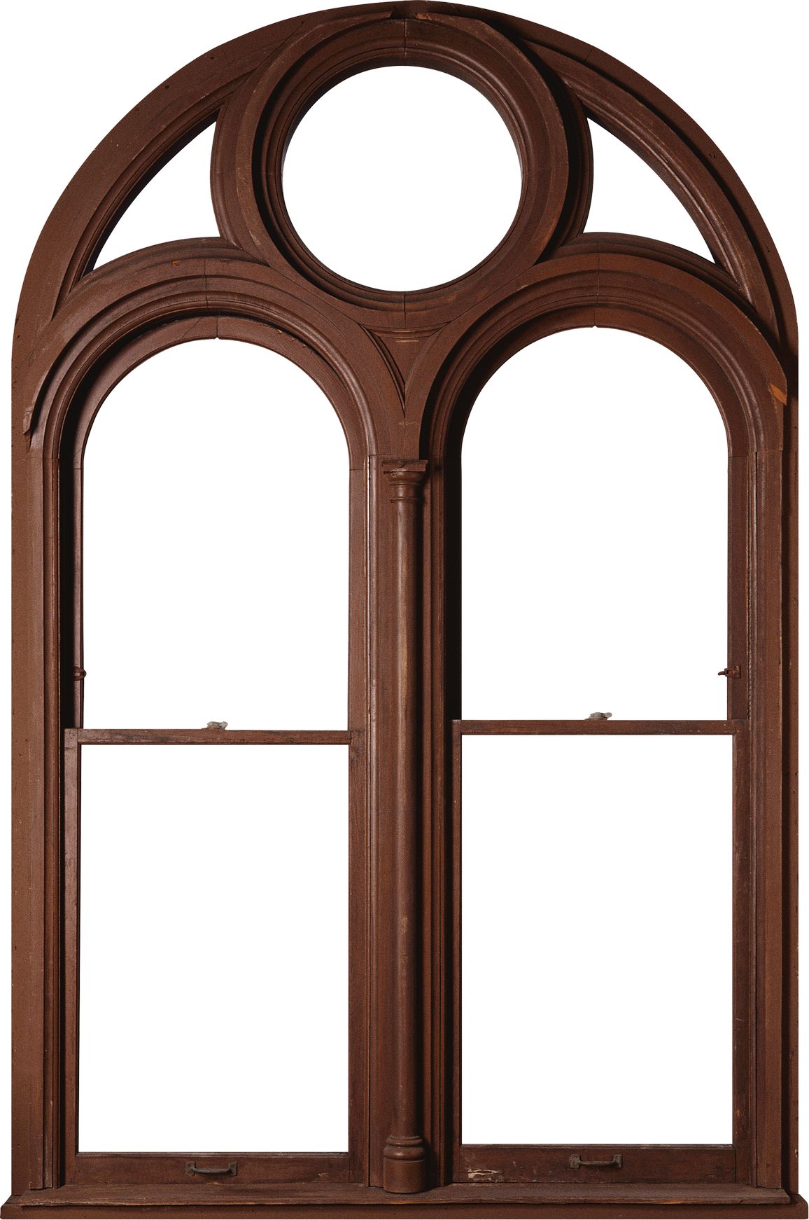 Window Png Image Window Illustration Victorian Windows Window Frame Picture