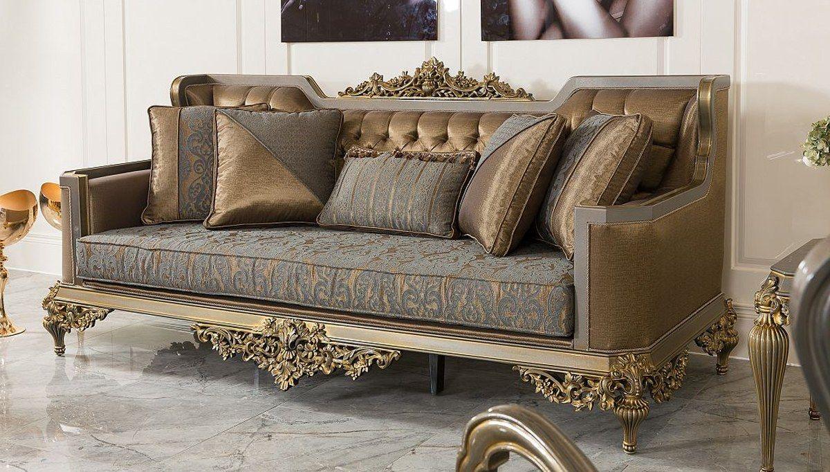 Luks Vistera Art Deco Koltuk Takimi Luxury Mobilya 2020 Ev Dekoru Mobilya Fikirleri Koltuklar