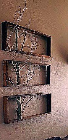 Sublime 25 Easy Home Decorating Ideas decoratoo.com / ... Er zijn allerlei soorten ...  #allerlei #Decorating #decoratoocom #Easy #er #Home #ideas #soorten #Sublime #zijn