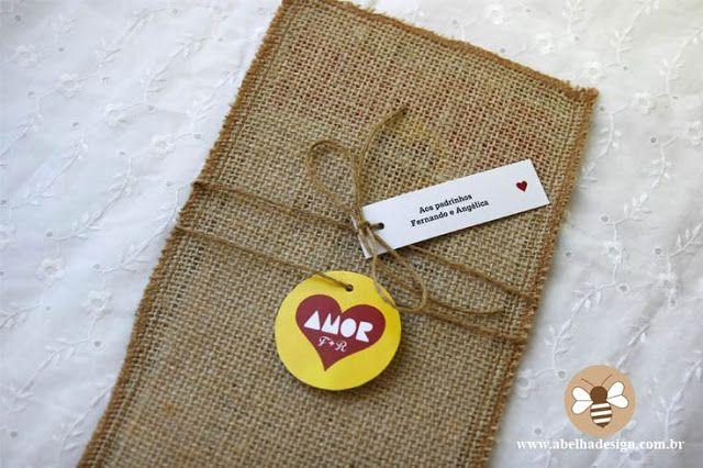 decoracao pacoca amor sings convite de casamento convite convite de casamento rustico pinterest