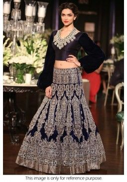 Look like your favourite Bollywood diva. Buy anarkalis and ...