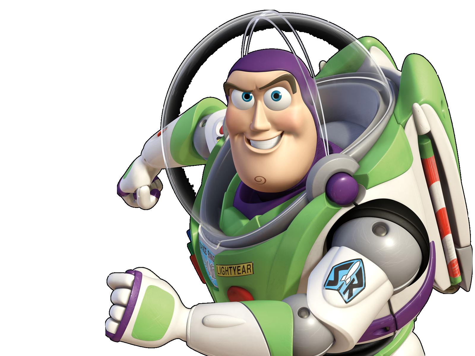 Toy Story Para Imprimir Imagenes Y Dibujos Para Imprimir Toy Story Invitaciones De Toy Story Cumpleanos De Toy Story
