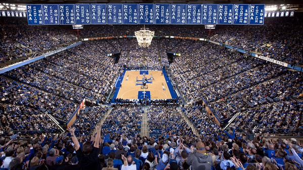 Best Of The South On Twitter Kentucky Basketball Basketball Wallpaper Kentucky Wildcats Basketball
