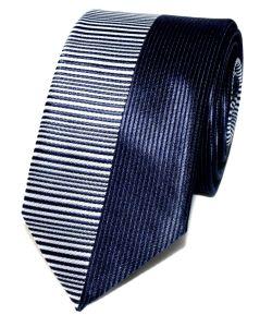 Photo of Milano Tie 17123, Gift For Men, Milano Tie 171 …