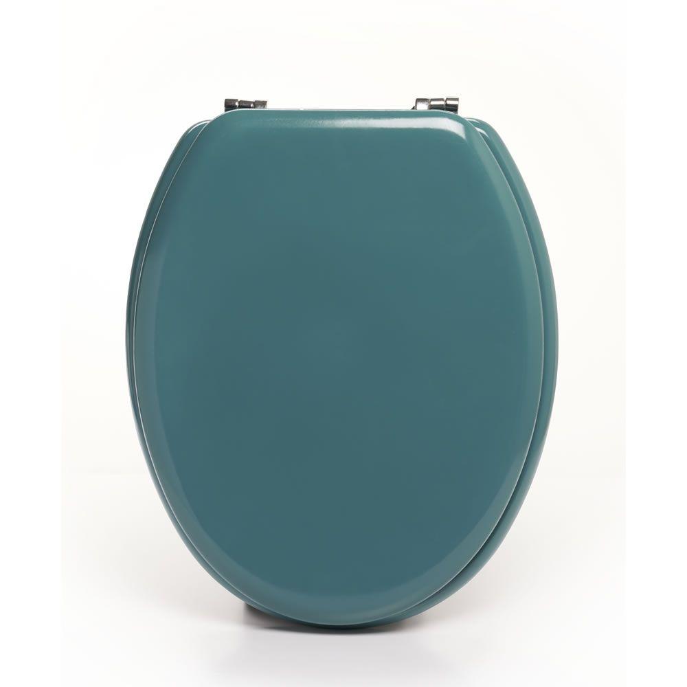 Exelent Bathroom Seats Picture Collection - Bathtub Ideas - dilata.info