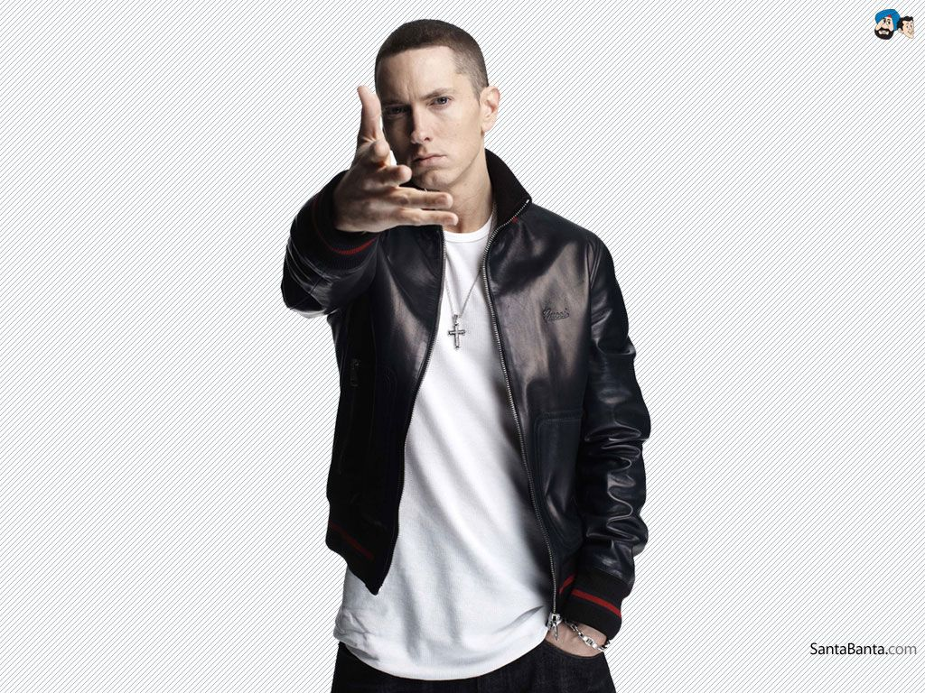 Eminem Wallpapers HD Wallpaper 1920×1080 Eminem wallpaper