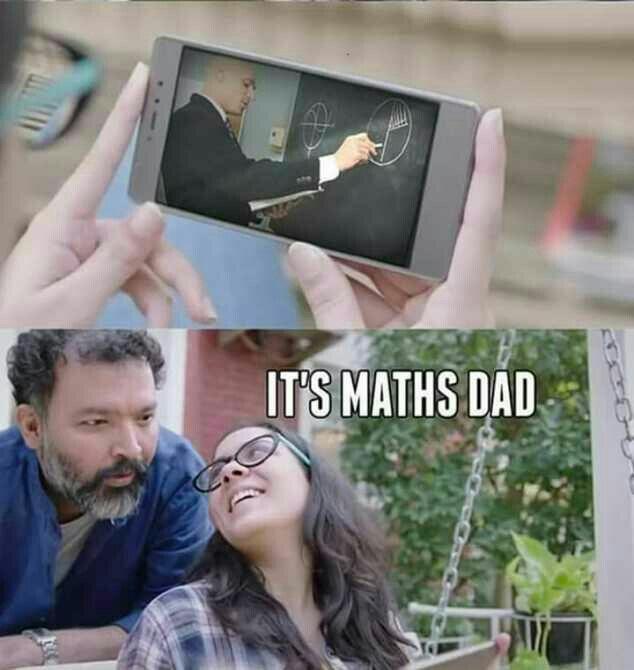 Pin By Akhata Raza On Fun Time Jokes Pics Funny Memes Sarcastic Funny Memes