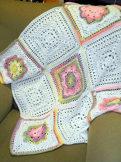 Ravelry: Project Gallery for Spring Fling 12\