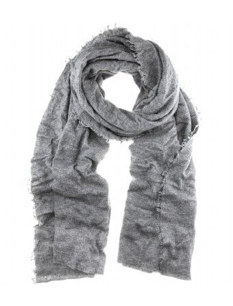 5976ae5bf0e5b Faliero Sarti Pedro Scarf   Accessories.   Fashion, Silk scarves ...