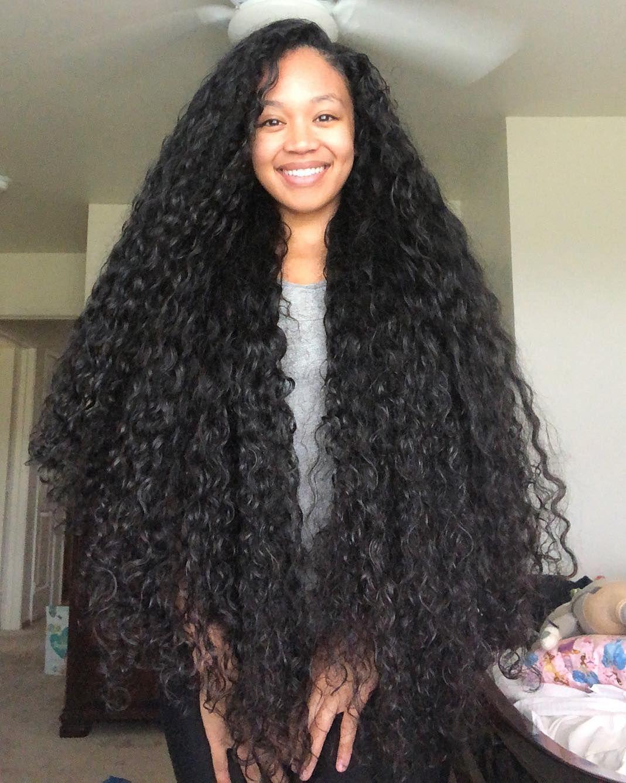 Samantha On Instagram Curls Curlygirl Longcurlyhair Long Hair Styles Curls For Long Hair Beautiful Curly Hair