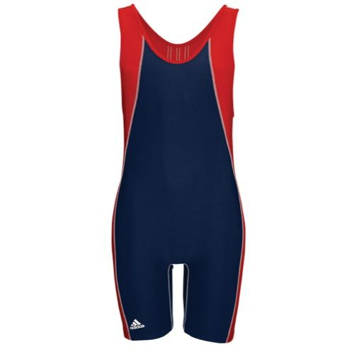 adidas aS107 Singlet Men's | Adidas, Men, Workout gear