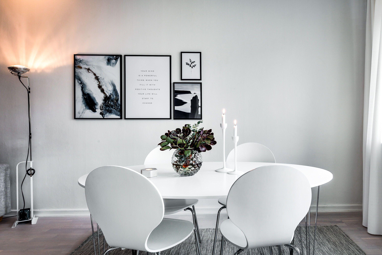 Toio Floor Lamp In White From Flos In 2020 Modern Floor Lamp Design Contemporary Floor Lamps Floor Lamp Design
