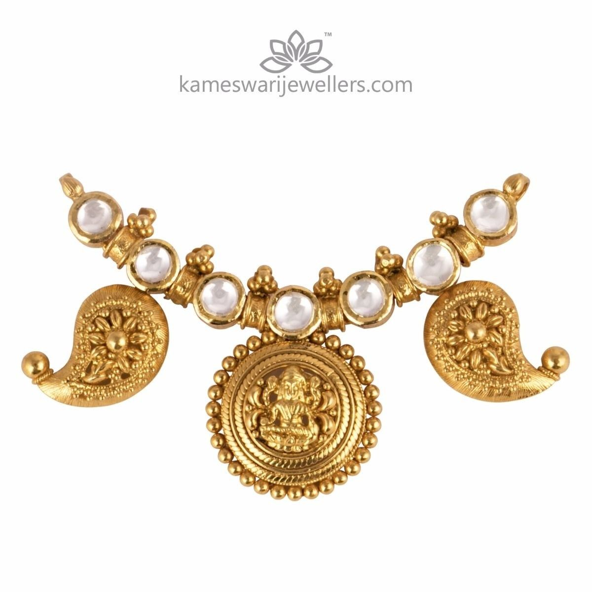 Pin by anjali verma on jewellery pinterest india jewelry jewel