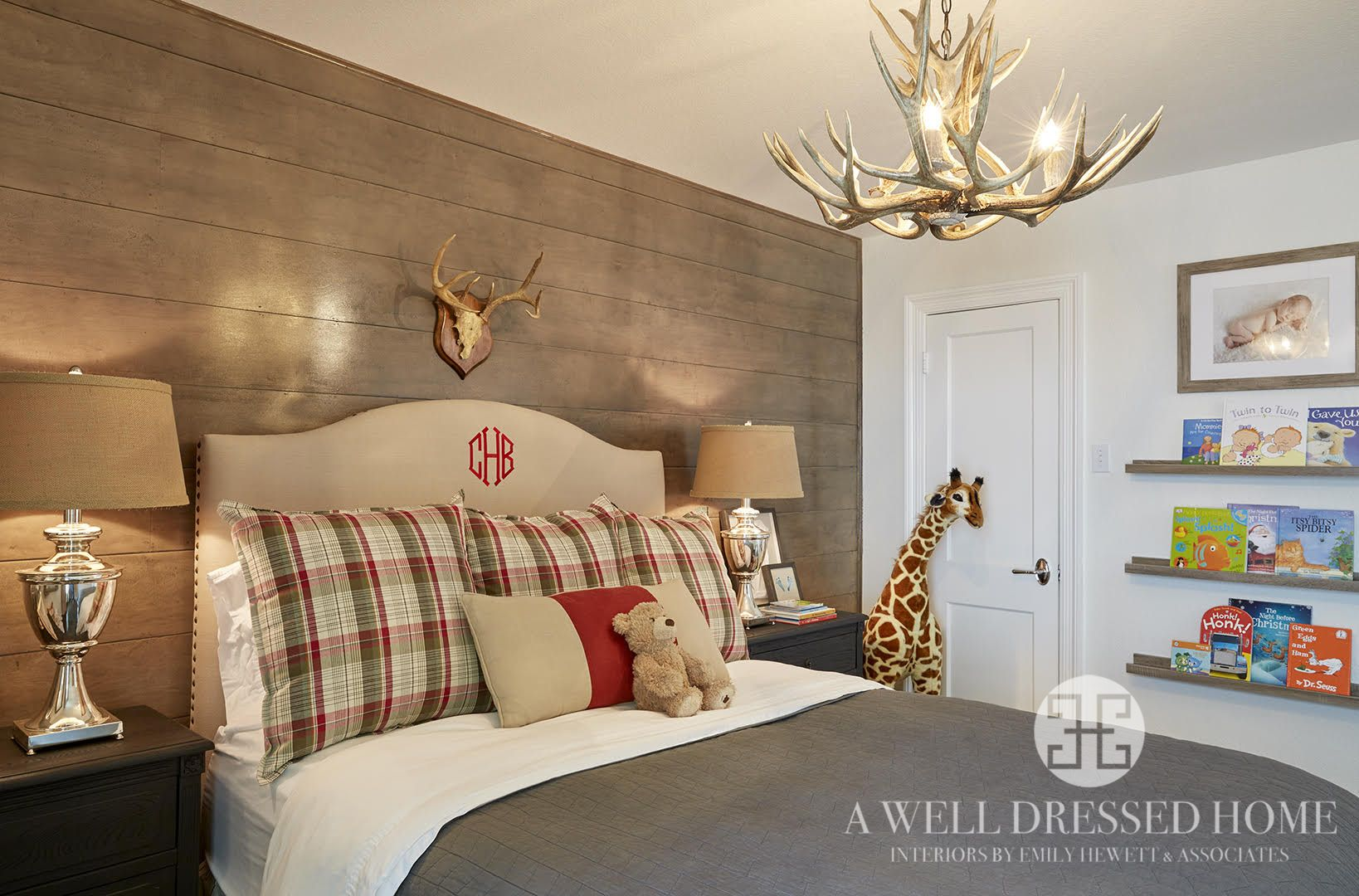 Restoration hardware boys bedroom - Find This Pin And More On Boy Bedrooms