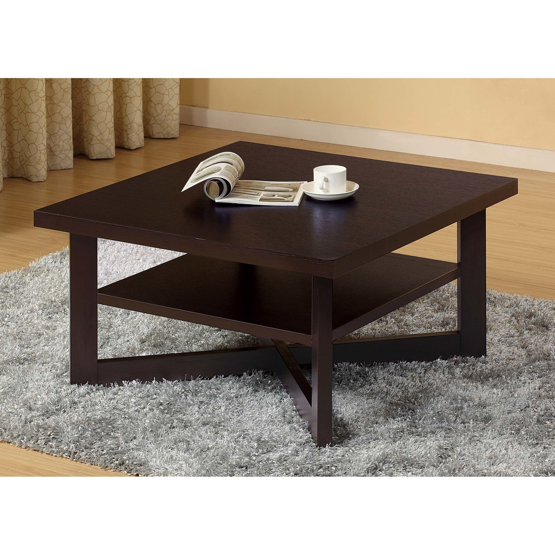 Brassex coffee table home coffee table pinterest coffee