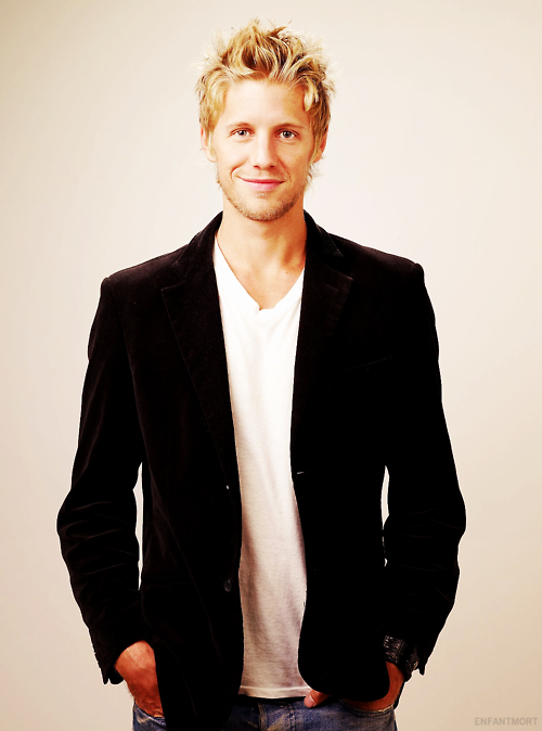 Matt Barr character's name is Nick Hawley and will be joining the Sleepy Hollow cast in Season 2