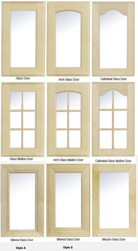 bendheim cabinet glass specialty insert kitchen doors front cabinets best free home design idea inspiration - Cabinet Door Design Ideas