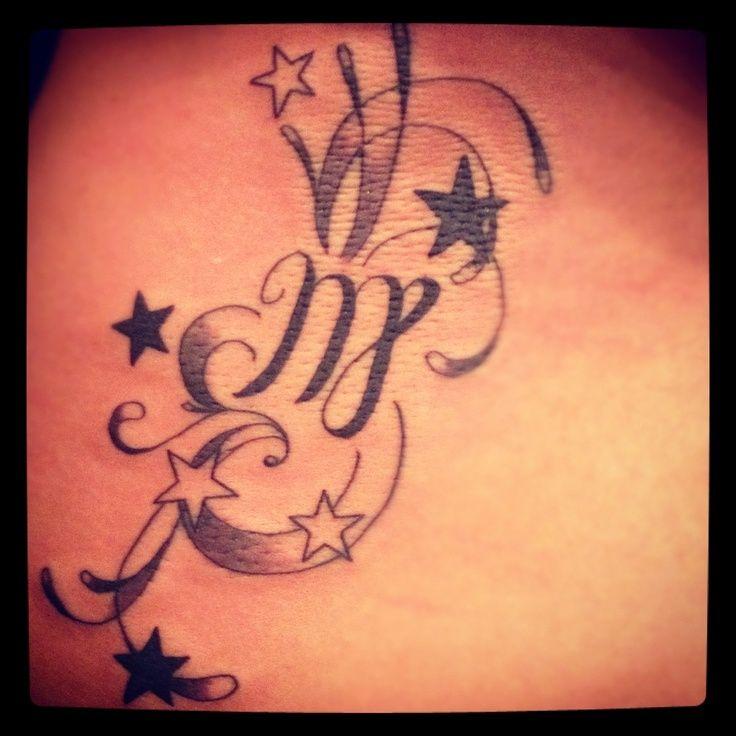 Zodiac Tattoos Zodiac Tattoos Tattoo And Tatting