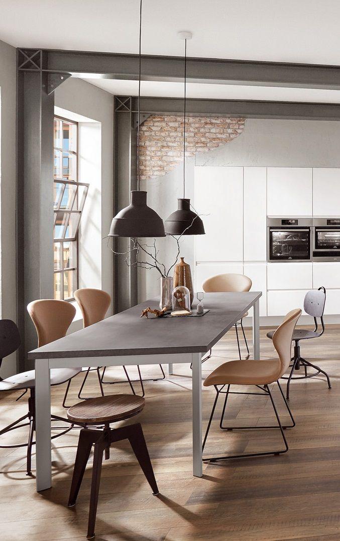 esstischlampen h ngelampen esszimmer pinterest lampen beleuchtung und h ngelampe esstisch. Black Bedroom Furniture Sets. Home Design Ideas