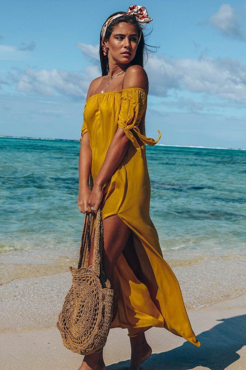 Plus Size Women Off Shoulder Strapless Maxi Dress Summer Beach Party Long Dress Ebay Maxi Dress Summer Beach Strapless Maxi Dress Maxi Dress [ 1200 x 800 Pixel ]