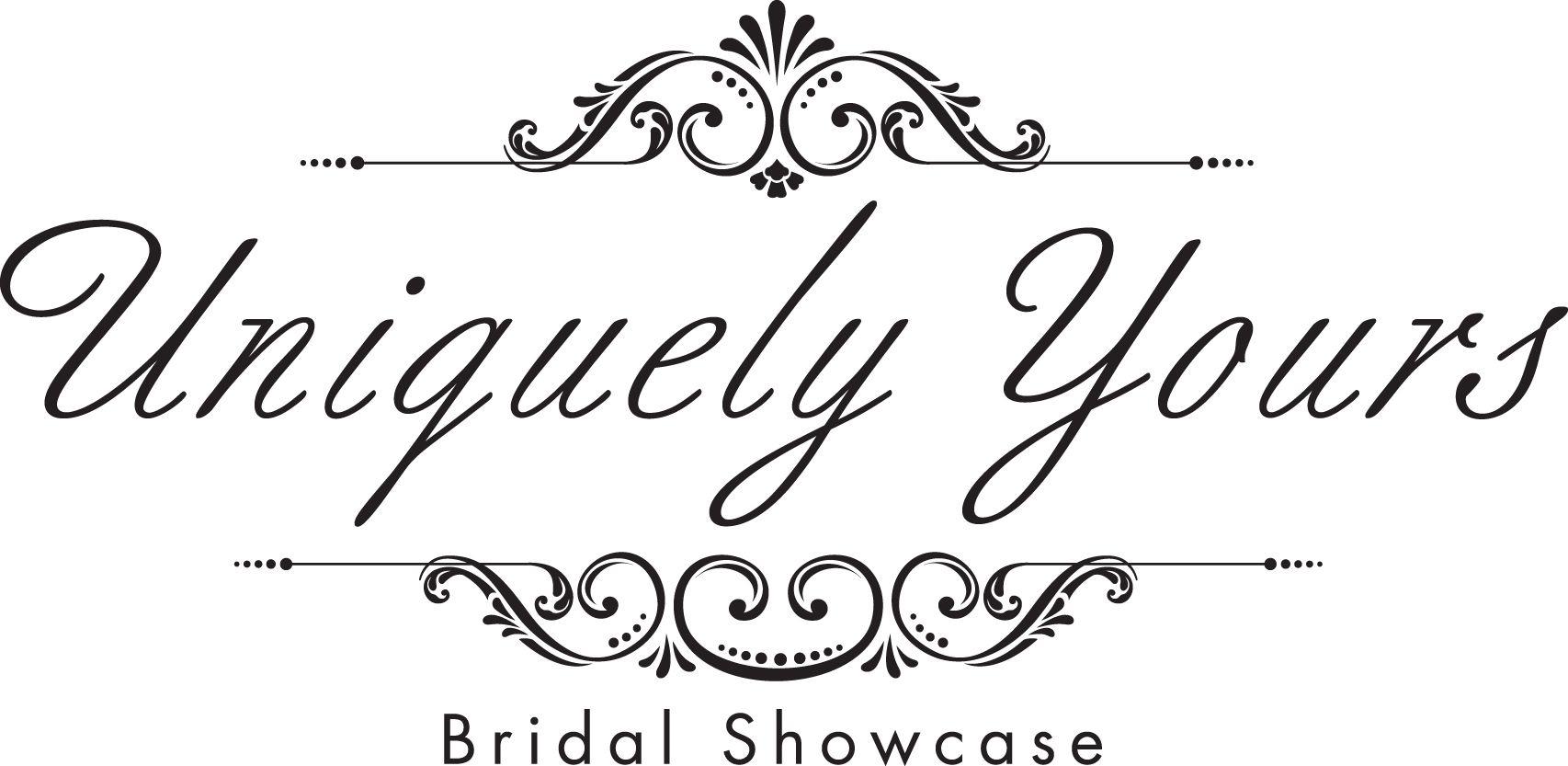 Wedding Logo Google 搜尋
