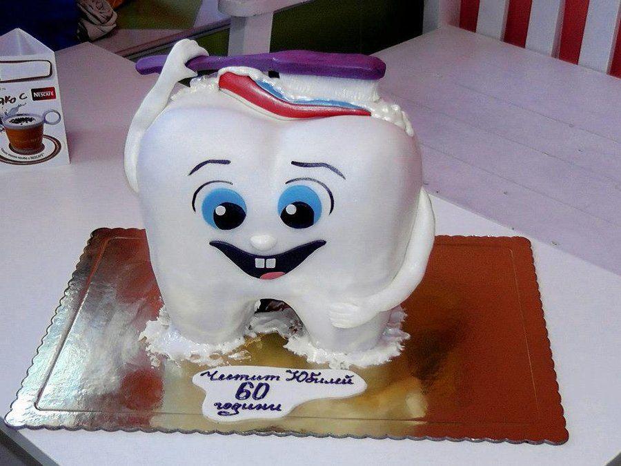 этого первую торты в виде зубов фото днем посольства вновь