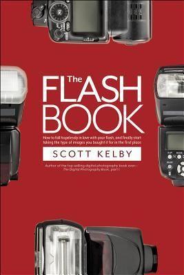 Scott kelby the flash book pdf