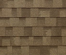 Best Dimensional Shingles Commercial Roofing Weatherwood 400 x 300