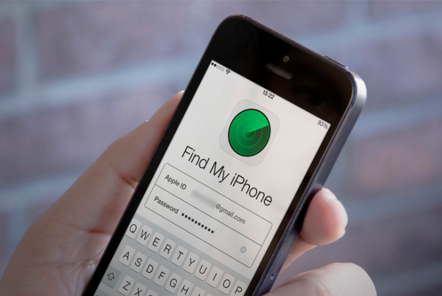 'Find My iPhone' App Saves Life of Two Boys in Minnesota