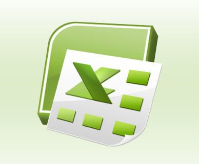 Microsoft Excel for Beginners Data sheets, Therapy and Microsoft excel